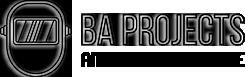 BA Projects - renoveren
